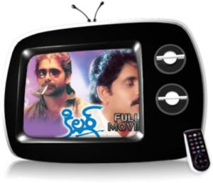 Killer telugu movie - R.R Shinde movie list